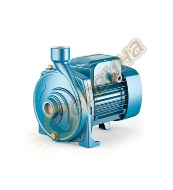 Градинска центробежна помпа City Pumps IC 50M 44CI03A1I - 37