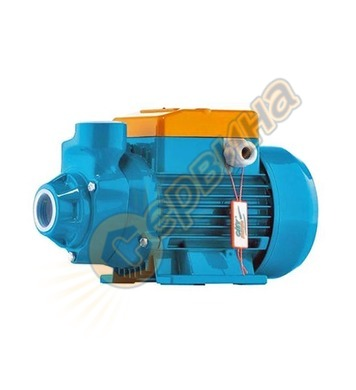 Градинска центробежна помпа City Pumps IP 800M 41PM71A1I - 6