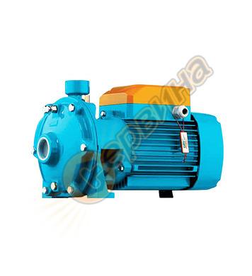Градинска центробежна трифазна помпа City Pumps ICB 300A 452