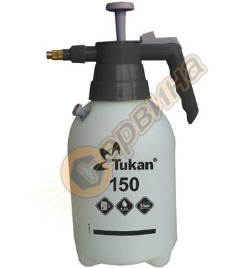 Пулверизатор Gloria Tukan 1.5 000129 - 1.5л