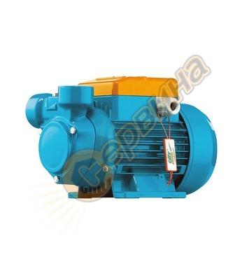 Градинска центробежна помпа City Pumps IQ 701M 41PQ886A1I -