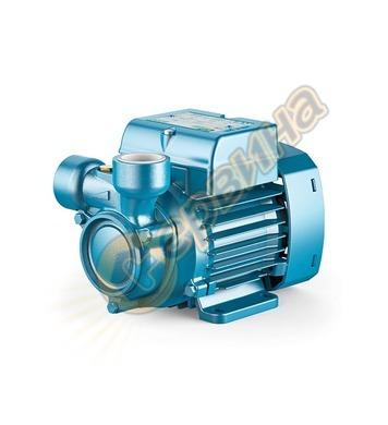Градинска центробежна помпа City Pumps IQ 05M 41PNQ60A1I - 3