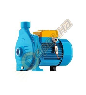 Градинска центробежна помпа City Pumps IC 100MH 44CI16A1I -