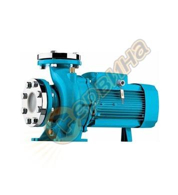 Градинска центробежна трифазна помпа City Pumps K 50/160A 4F