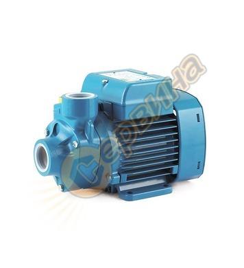 Градинска центробежна помпа City Pumps IP 07M 41PNK67A1I - 5