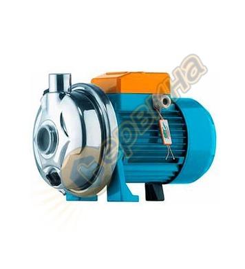 Градинска центробежна помпа City Pumps IC 100M SS 44CI03A1I