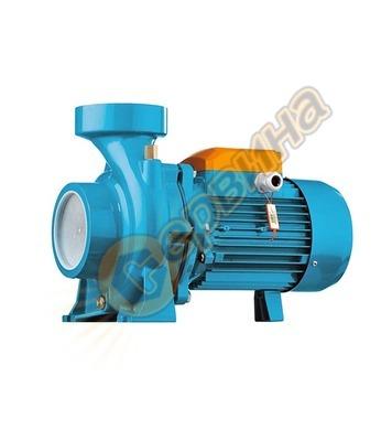 Градинска центробежна помпа City Pumps ICH 100BM 47HF5M0BA1I
