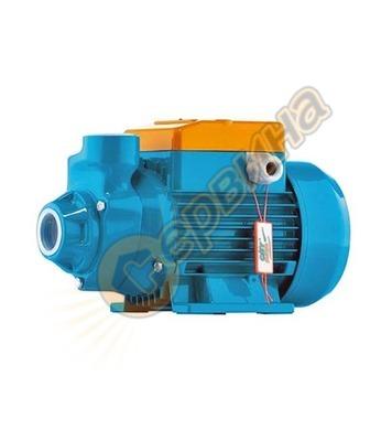 Градинска центробежна помпа City Pumps IP 900M 41PM901A1I -