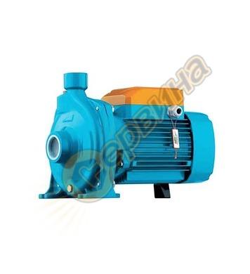 Градинска центробежна помпа City Pumps ICn 200AM/160 44CM26B