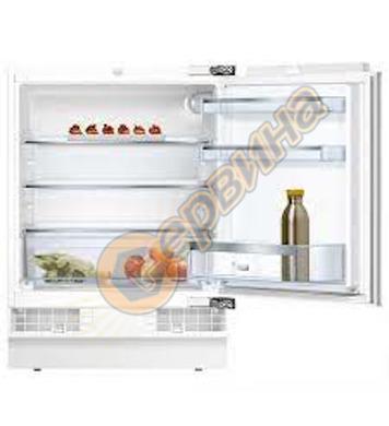 Хладилник за вграждане под плот Bosch KUR15ADF0 424200514284