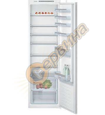 Хладилник за вграждане  Bosch KIR81VSF0 4242005196692