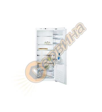Хладилник за вграждане Bosch VitaFresh PRO KIF51AFE0 4242005
