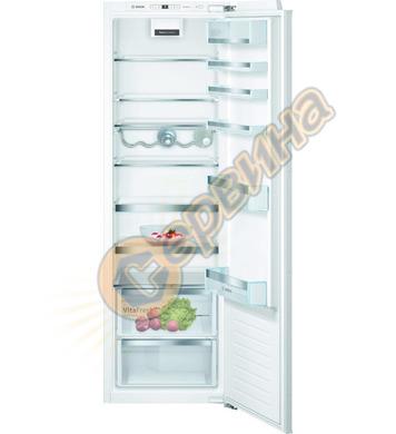 Хладилник за вграждане Bosch Vita Fresh Plus  KIR81AFE0 4242