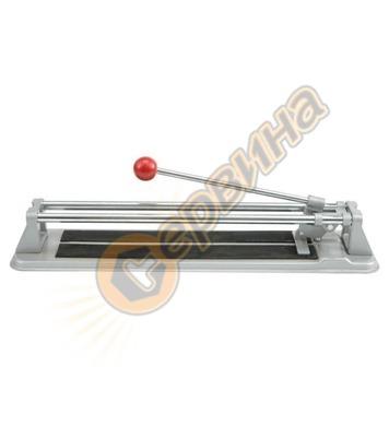 Машина за рязане на плочки ръчна Vorel 02400 - 40см