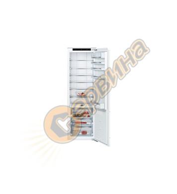 Хладилник за вграждане Bosch VitaFresh Pro KIF81PFE0 4242005