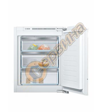 Фризер за вграждане Bosch GIV11AFE0 Low Frost 4242005126552