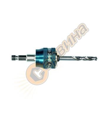 Адаптор за боркоронa Bosch Power Change Plus 2608594253 - 16