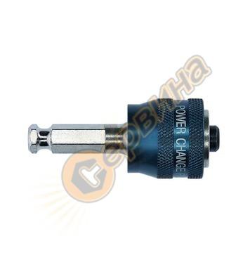 Адаптор за боркоронa Bosch Power Change Plus 2608594264 - 8.