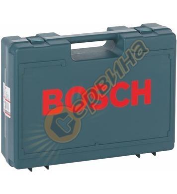 Куфар за инструменти Bosch 2605438404 - 381мм