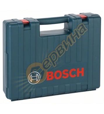 Куфар за инструменти Bosch 2605438098 - 445мм