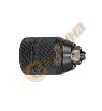 Патронник за винтоверт Bosch 2608572105 - 1.5-13мм