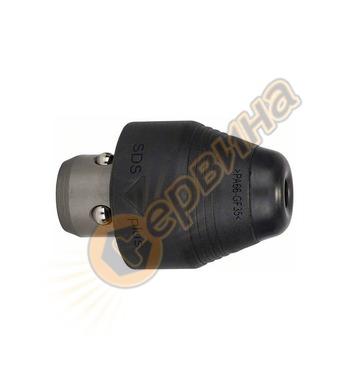 Патронник за перфоратор Bosch 2608572213 - SDS plus