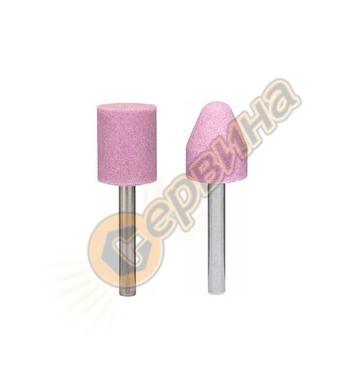 Шлайфгрифер цилиндричен/конусен Bosch 2608620012 - ф20мм