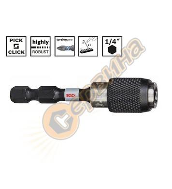 Магнитен държач за накрайници Bosch Impact Control 260852232