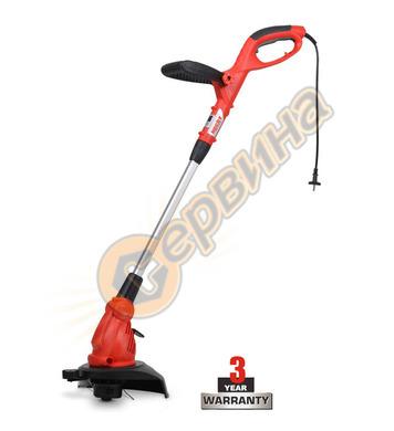 Електрическа косачка за трева/тример Hecht 530 HECHT530 - 55