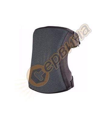 Наколенки KNEETEK Profiline PU 4260138250012