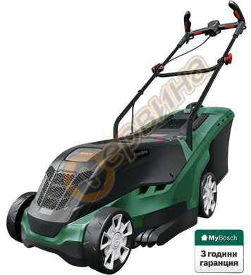 Косачка за трева Bosch UniversalRotak 450 06008B9005 - 1300