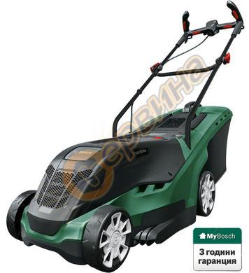 Косачка за трева Bosch UniversalRotak 550 06008B9105 - 1300