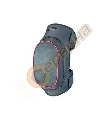 Наколенки KNEETEK Safetek Kevlar Soft 4260138250135