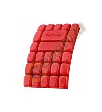 Наколенки за работен панталон KNEETEK Multipad 4260138251101