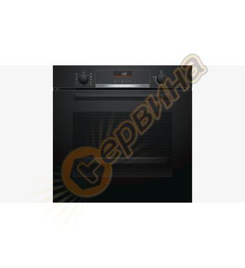 Фурна за вграждане Bosch HBA5360B0 4242005217090