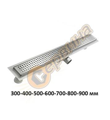 Линеен подов сифон FALA Tocantins 75367 - 300-900мм