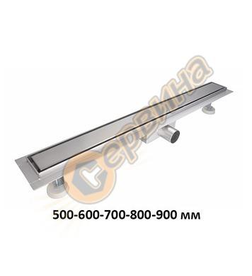 Линеен подов сифон FALA Madeira 75362 - 500-900мм