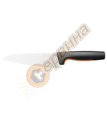 Универсален кухненски нож Fiskars Functional Form 1057535 -