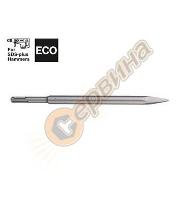 Секач - шило SDS-plus Bosch 2608578516 - 250мм