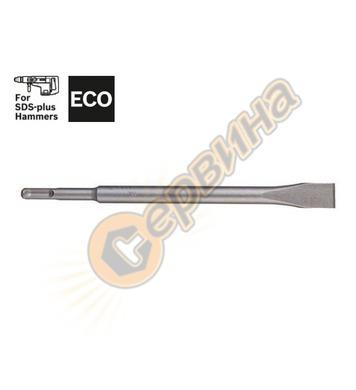 Секач SDS-plus Bosch 2608578518 - 250х20 мм