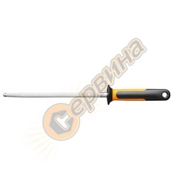 Масат за заточване на ножове Fiskars Functional Form 1057549