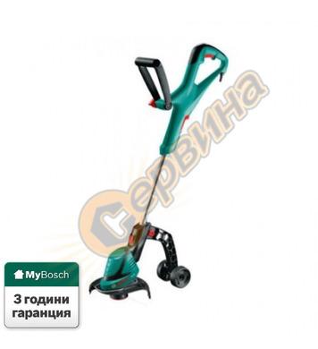 Електрическа косачка за трева/тример Bosch ART 24+ 06008A590
