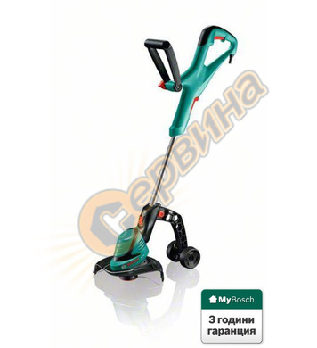 Електрическа косачка за трева/тример Bosch ART 27+ 06008A530