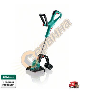 Електрическа косачка за трева/тример Bosch ART 30+ 06008A550