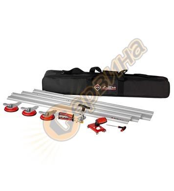 Система за рязане на плочки Rubi Slim Cutter Plus 18959 - 32