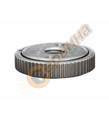 Бързозатягаща гайка за ъглошлайф Bosch 1603340031 - SDS clic