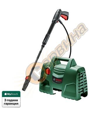 Водоструйка Bosch Easy Aquatak 100 06008A7E01 - 1200W