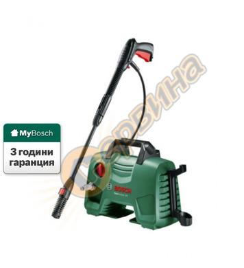 Водоструйка Bosch Easy Aquatak 120 06008A7901 - 1500W