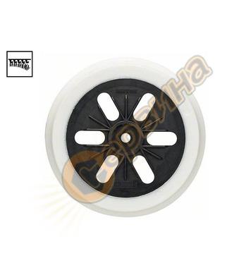 Подложна шайба за ексцентършлайф Bosch 2608601115 - ф150мм м