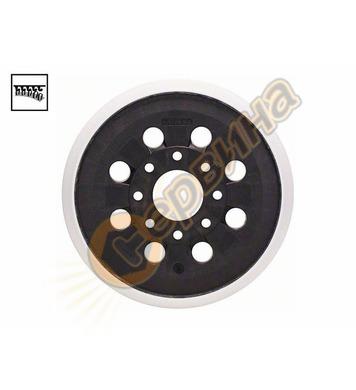 Подложна шайба за ексцентършлайф Bosch 2608000349 - ф125мм с